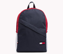 Tommy Core Rucksack