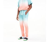 Lewis Hamilton Ombre-Jogginghose