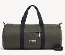 TJ Cool City Dufflebag