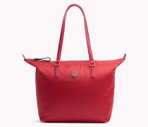 Tote-Bag im Faltdesign
