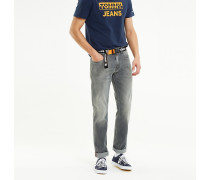 Ryan Straight Fit Jeans