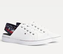Slingback-Sneaker
