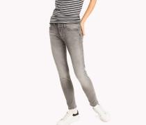 Venice - Skinny Fit Jeans