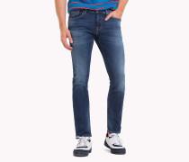 Scanton Dynamic Stretch Jeans
