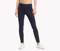Slim Fit Leggings