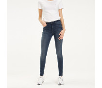 Skinny Fit TJ 2008 Jeans