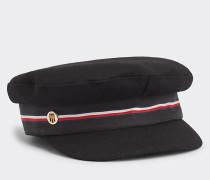 Baker Boy-Mütze