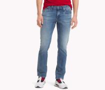 Scanton Jeans aus Coolmax-Denim