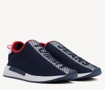 TH Flex Sneaker
