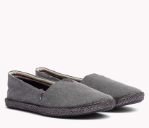 Flexibler Slipper