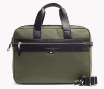 Leichte Laptop-Tasche