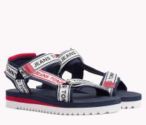 Rafting-Sandale im Tommy-Design
