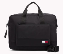 Escape Laptop-Tasche