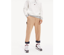 TJM Relaxed Fit Hose