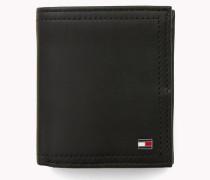 Harry Trifold-Brieftasche