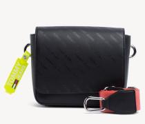 Kleine TJ Hype Crossbody-Tasche