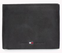 Johnson Kreditkarten-Portemonnaie