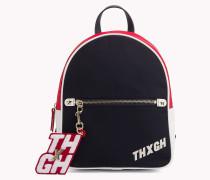 Gigi Hadid Mini-Rucksack