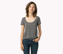 Original - T-Shirt