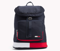 Tommy Jeans-Rucksack