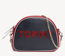 Tommy Crossbody-Tasche