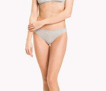 Unterhose im Bikini-Look