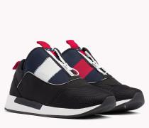 Icon Mesh-Sneaker