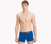 Slim Fit Unterhose