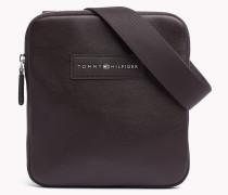 Mini Crossover-Tasche
