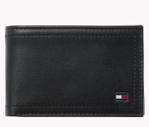 Harry kleine Brieftasche