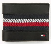 Brieftasche zum Umschlagen