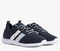 Leichtgewichtiger Strick-Sneaker