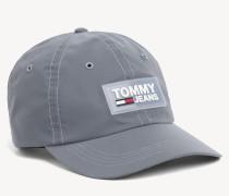 Reflektierende Baseball-Cap
