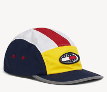 Summer Heritage Cap