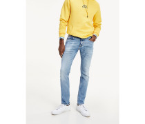 Extra Slim Fit Jeans