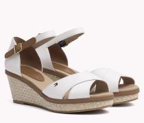 Iconic Sandale