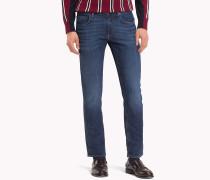 Mercer Regular Fit Stretch-Jeans