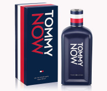Tommy Now Eau de Toilette