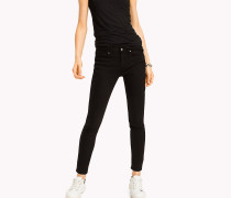 High-Performance Stretch-Jeans