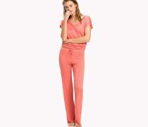 Pyjamahose aus Modal