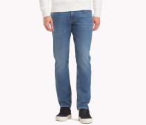 Big & Tall Straight Fit Jeans