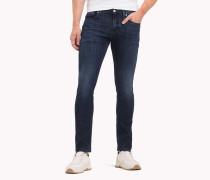 Layton TH Flex Extra Slim Fit Jeans