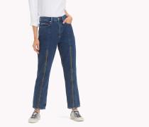 TJ 1990 Jeans