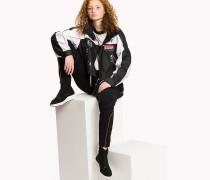 Gigi Hadid Windbreaker