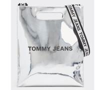 TJ Item Tote-Bag