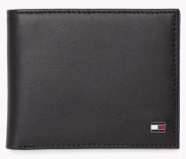 Kleine Bifold-Brieftasche