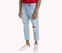 TJ 1951 Baggy-Jeans