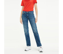 Straight Fit TJ 1985 Jeans