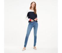 Venice Skinny Jeans mit Power-Stretch