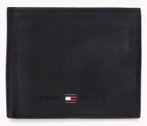 Kleine Bifold-Brieftasche für Karten